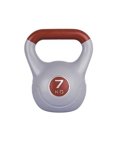 Činka inSPORTline Vin-Bell 7 kg