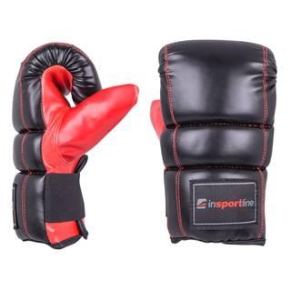 Tréningové rukavice inSPORTline Punchy M