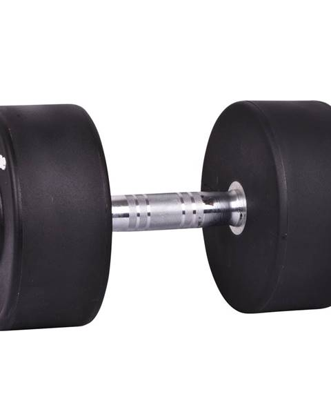 Insportline Jednoručná činka inSPORTline Profi 26 kg