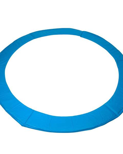 Insportline Kryt pružín na trampolínu 430 cm - modrá