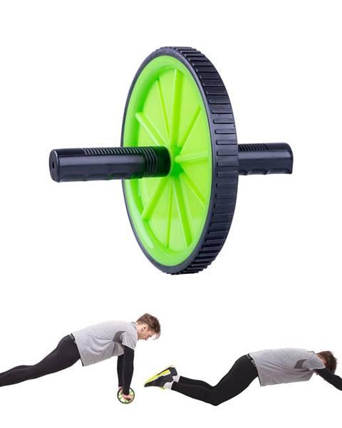 Insportline Posilňovacie koliesko inSPORTline AB Roller AR050