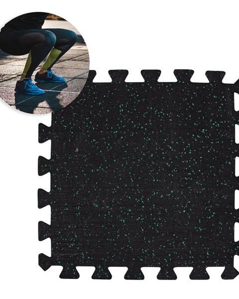 Insportline Záťažová podložka inSPORTline Puzeko 64x64x1 cm