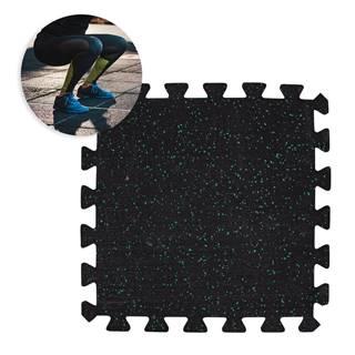 Záťažová podložka inSPORTline Puzeko 64x64x1 cm