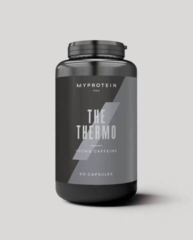MyProtein MyThermo Hmotnost: 90 kapslí