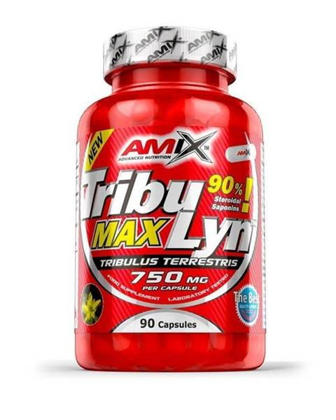 Amix Nutrition Amix TribuLyn 90% 750mg