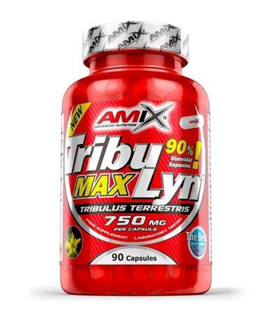 Amix TribuLyn 90% 750mg