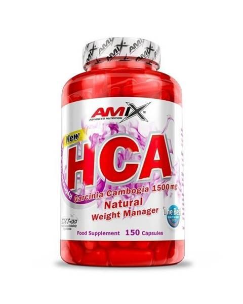 Amix Nutrition Amix HCA 1500mg