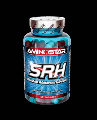 Aminostar GHS / SRH