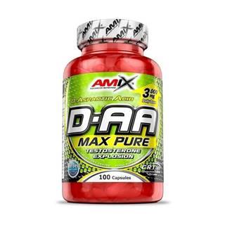 Amix D-AA 100cps