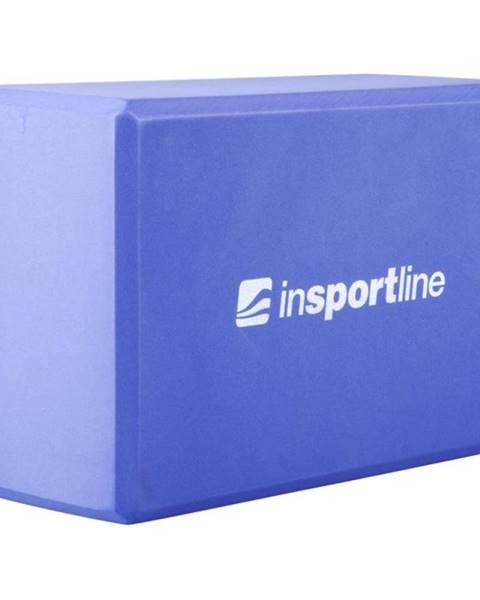 Insportline Jóga blok inSPORTline Bricky M