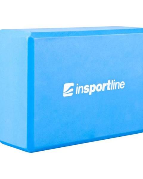 Insportline Jóga blok inSPORTline Bricky S