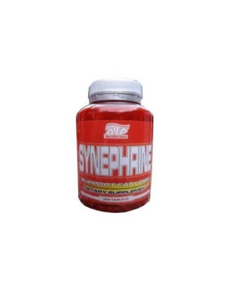 ATP Nutrition ATP Synephrine 100 tabliet 100tbl.