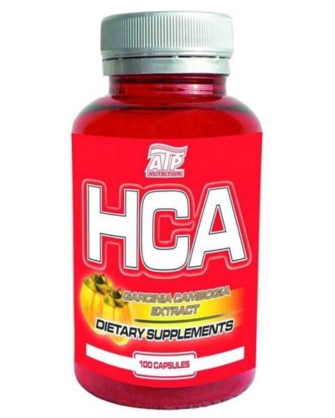 ATP Nutrition HCA Garcinia Cambogia 100 cps