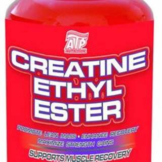 Creatin Ethyl Ester 250 cps
