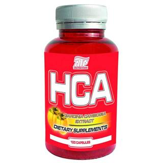 HCA Garcinia Cambogia 100 cps