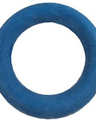 Ringo kroužek SEDCO - Modrá