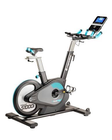 Cyklotrenažér inSPORTline inCondi S1000i - Záruka 10 rokov + Servis u zákazníka