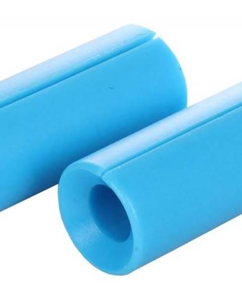 Merco Grip Tools grip na posilovací tyč Balení: 1 pár