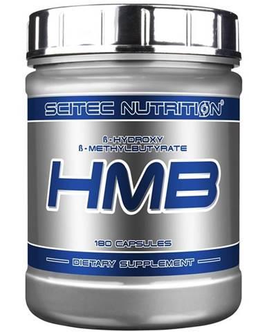HMB - Scitec Nutrition 90 kaps