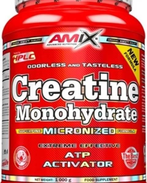 Amix Nutrition Amix Creatine Monohydrate 1000 g