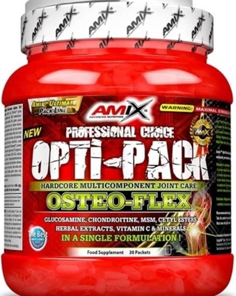 Amix Nutrition Amix Opti-Pack Osteo-Flex 30 sáčkov