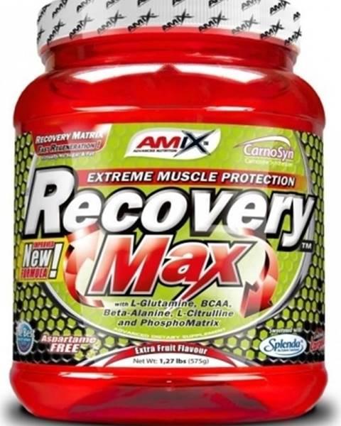 Amix Nutrition Amix Nutrition Amix Recovery Max 575 g variant: pomaranč