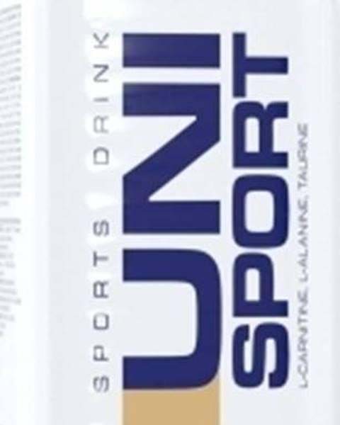 Nutrend Nutrend Unisport 1000 ml variant: ananás
