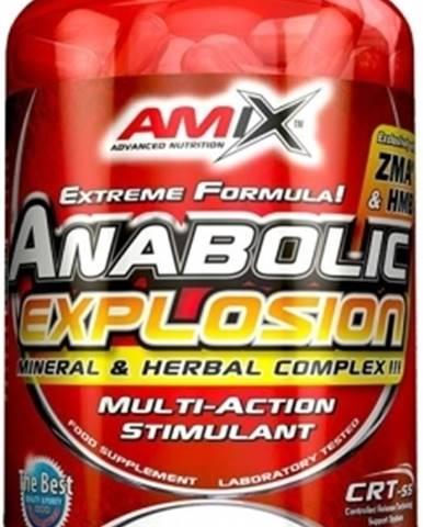 Amix Anabolic Explosion 200 kapsúl