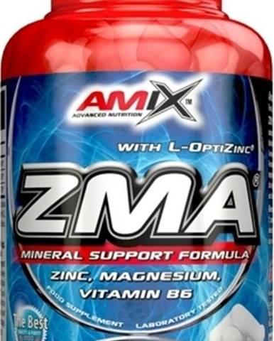 Amix ZMA 90 kapsúl