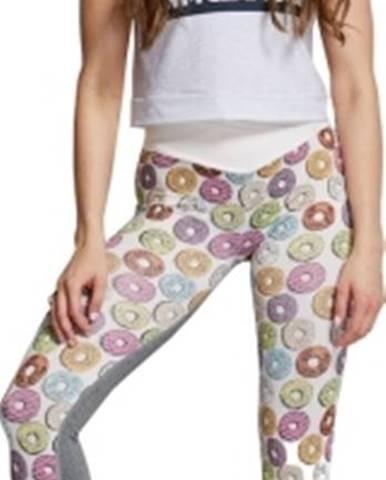 Gym Glamour Legíny Donuts variant: L