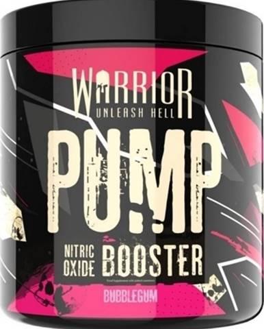 Warrior Pump 225 g variant: cola