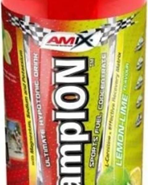 Amix Nutrition Amix Nutrition Amix ChampION Sports Fuel 1000 ml variant: ananás