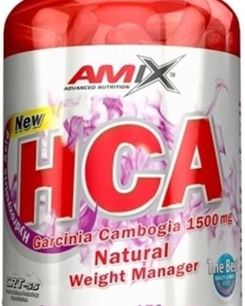 Amix Nutrition Amix HCA 1500 mg 150 kapsúl
