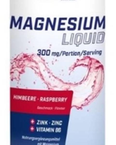 EnergyBody EnergyBody Magnesium Liquid 1000 ml variant: malina