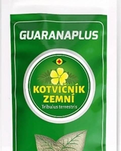 GuaranaPlus Guaranaplus Kotvičník Zemný 100 g