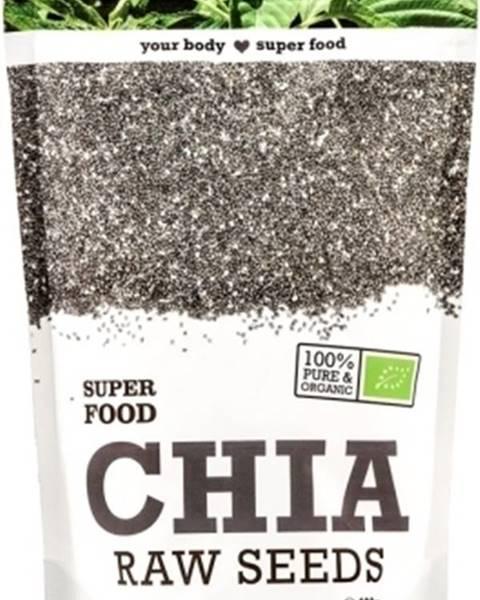 Purasana Purasana Chia Seeds BIO 400 g