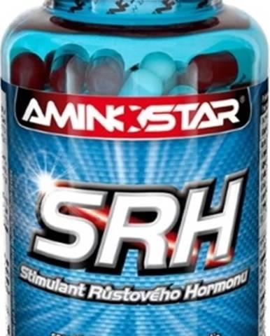 Aminostar SRH 100 kapsúl