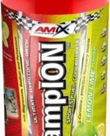 Amix Nutrition Amix ChampION Sports Fuel 1000 ml variant: ananás