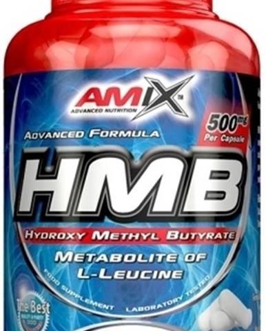Amix HMB 220 kapsúl