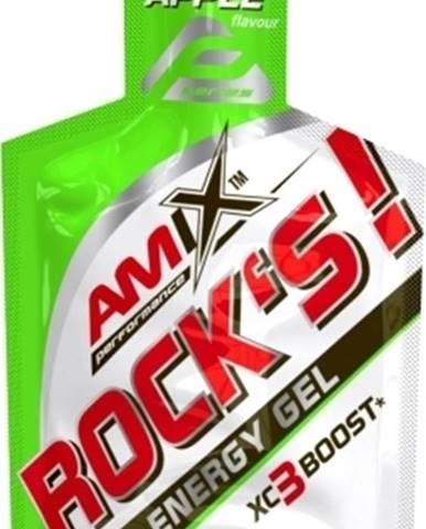 Amix Nutrition Amix Rock&