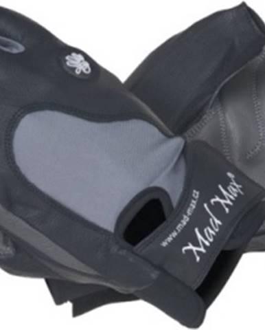Madmax MTI-82 Fitness rukavice MFG820 variant: L