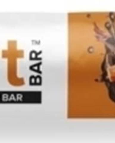 PhD Nutrition PhD Smart Bar 64 g variant: karamel