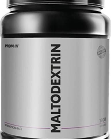 Prom-In Maltodextrín 1300 g