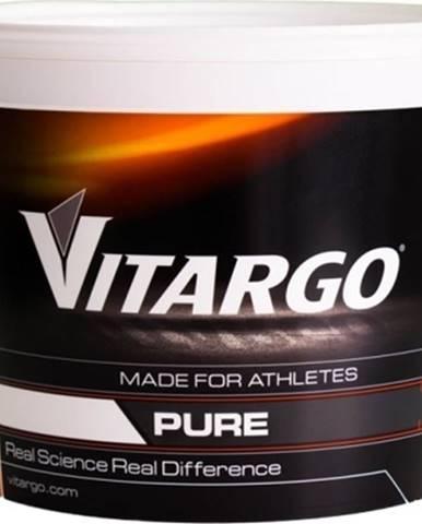 Vitargo Pure 2000 g