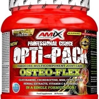 Amix Opti-Pack Complete Full 30 sáčkov