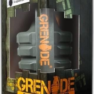 Grenade Thermo Detonator 100 kapsúl