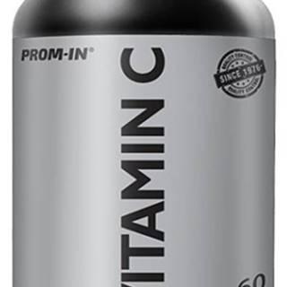 Prom-In Vitamín C 800 + Rose Hip Extract 60 tabliet