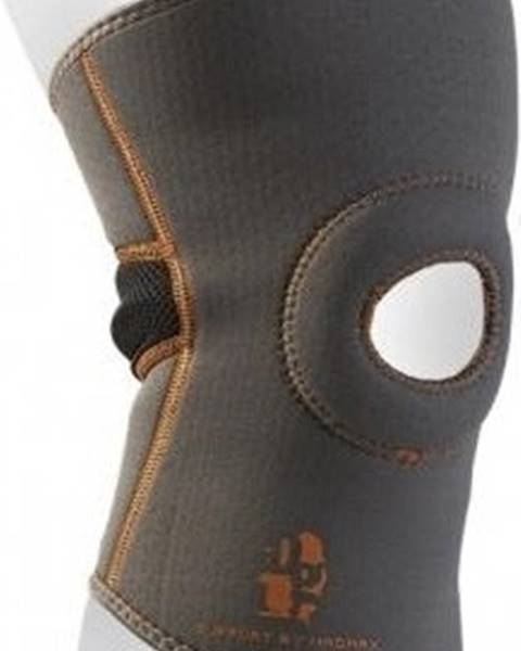 MadMax Madmax Bandáž Neoprén koleno univerzálna MFA297 variant: L