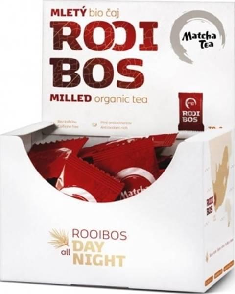 Matcha Tea Matcha Tea Bio Kyosun Rooibos 60 g