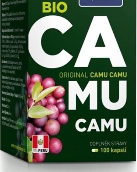 Royal Pharma Royal Pharma BIO Camu Camu 100 kapsúl